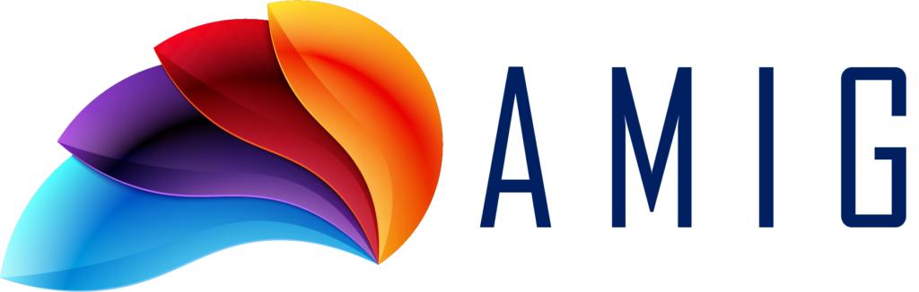 Amig – Logiciel de gestion d'arhives Ariane