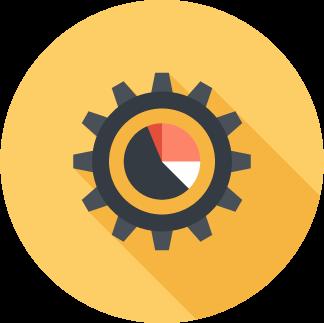Icone édition logicielle