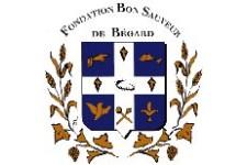 fondation_bon_sauveur_de_begard logo